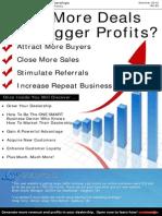 Car Dealership Marketing & Advertising