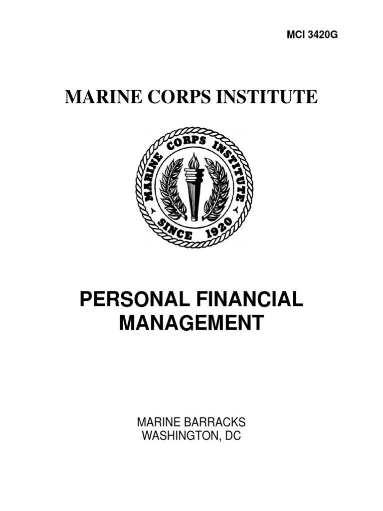 Worksheets Financial Worksheet Usmc pictures usmc financial worksheet toribeedesign 3420g personal management federal insurance