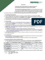 CREMERJ.pdf