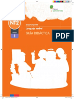 Guia Didactica 1