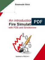 IFS_FDS_SMV