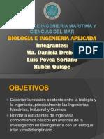 Conferencia de Biologia 2 (1)