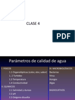 Clase_4