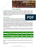 Pacotes Investimento Em Activos v3.1