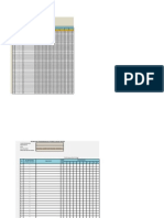 Modul Offline PJK T3