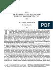 Freud S - El Chiste y Lo Inconsciente.1-4