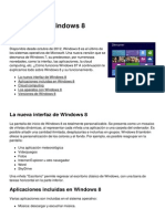 Todo Sobre Windows 8 11324 Mt0wu7