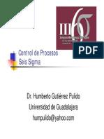 controles DMAIC.pdf