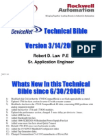 DNET_TECHBIBLE_3_14_2007