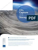CO2 capture and storage.pdf