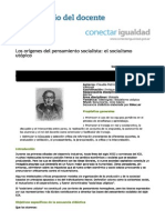 Los orígenes del pensami...pdf