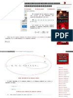www_ditutor_com_numeros_enteros_numeros_enteros_html.pdf