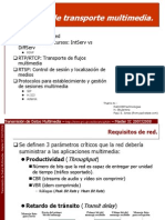 T3_protocolos