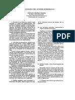 Dialnet-LimitacionesDelPoderSoberano-2649784