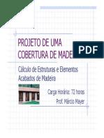 5-ProjCobMadParte1