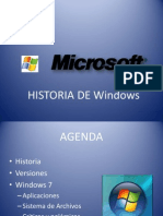 historiawindowsedrv-111024152516-phpapp01