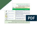 Ciencias Naturales y Educación Ambiental_01 M_periodo_4