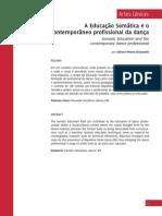 01CENICAS Debora Pereira Bolsanello