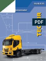 Manual_Implementador_Tector.pdf