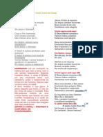 umnatalinesquecvel-letras-131028214054-phpapp02 (1).docx