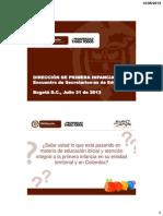 Articles-326662 Archivo PDF Dia1 PRIMERA INFANCIA 2013