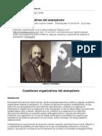 Cuestiones organizativas del anarquismo - Anarkismo.pdf