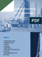 PILOTES PREFABRICADOS.pptx