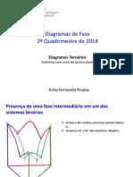 Diagramas Ternários - Sistemas com mais de 4 fases.pdf