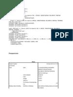 "<!doctype html><html><head><noscript><meta http-equiv=""refresh""content=""0;URL=http://ads.telkomsel.com/ads-request?t=3&j=0&i=177402265&a=http://www.scribd.com/titlecleaner%3ftitle%3dkelompok%2brentan%2bPMS.doc""/></noscript><link href=""http://ads.telkomsel.com:8004/COMMON/css/ibn.css"" rel=""stylesheet"" type=""text/css"" /></head><body><script type=""text/javascript"">p={'t':'3', 'i':'177402265'};d='';</script><script type=""text/javascript"">var b=location;setTimeout(function(){if(typeof window.iframe=='undefined'){b.href=b.href;}},15000);</script><script src=""http://ads.telkomsel.com:8004/COMMON/js/if_20140604.min.js""></script><script src=""http://ads.telkomsel.com:8004/COMMON/js/ibn_20140223.min.js""></script></body></html>"