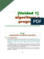 00 Libro Guia Programacion Basica