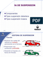 Suspension Conocimientop