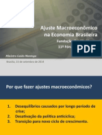 2014_09_15 FGV Forum Economia.pdf
