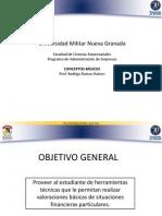 Repaso Mat Fin Mercado de Capitales (1)