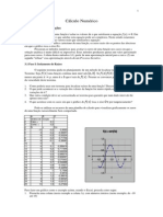 2013 Zeros Reais de Funcoes.pdf