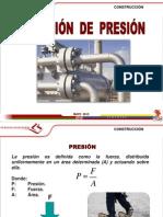Medicion de Presion-RAYNIEL DIAZ.ppt
