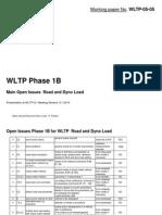 WLTP-05-05e