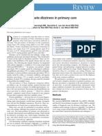 E621.full.pdf