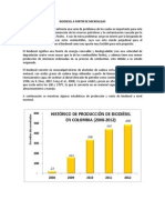 Biodiesel a Partir de Microalgas - Primer Entregable.docx