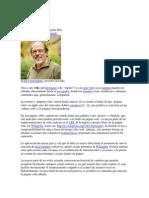 Wiki Doc
