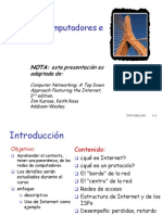 capitulo1.ppt