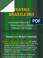 teatrobrasileiro-111003110446-phpapp01