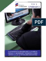 Guía Didáctica Sesión 2 (1)