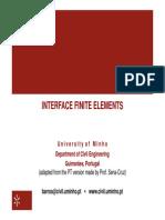 6.MASAT 2012-2013 InterfaceFE