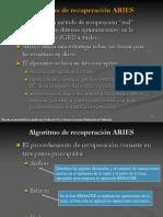 AlgoritmoARIES