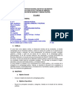 unmsm antro politica.pdf