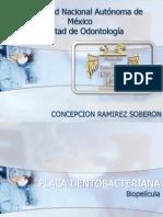 Biopelicula Ok