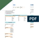 Persamaan Bernoulli & Kontinuitas - Copy