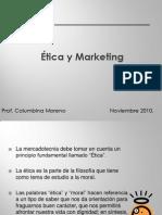 etica_7 (1).ppt