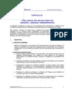 tools07.pdf