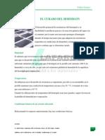 Curado Del Hormigon.pdf